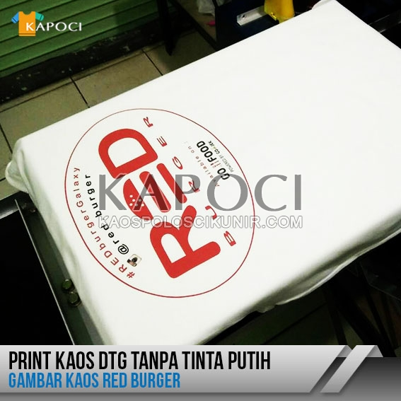 print-kaos-gambar-red-burger